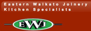 Eastern Waikato Joinery