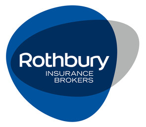 Rothbury Insurance Brokers
